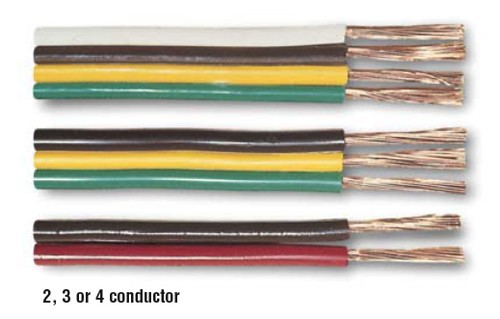 home electrical wiring color code wiring color codes