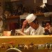 Small photo of Sushi chef