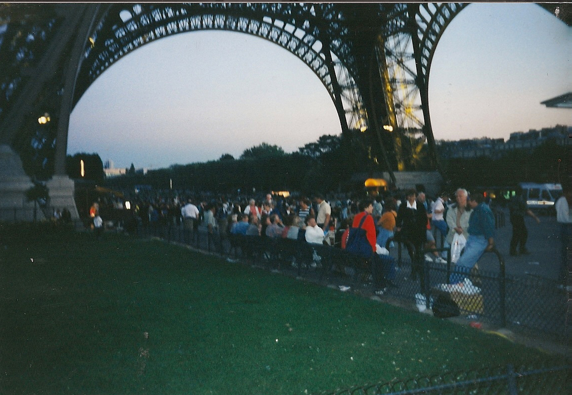 scan0995-3