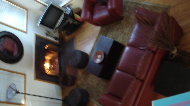 Sears Furniture Gallery – better furniture, white glove