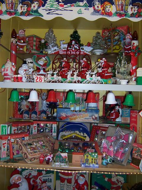 christmas museum lancaster pa