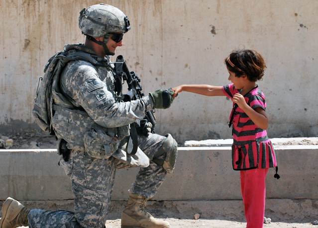 助けに来てくれた軍師は、思いもよらず女の子だったけれど、意外にスゴかったので驚いた。~物語『もうひとつの孫子の兵法』入門!?~