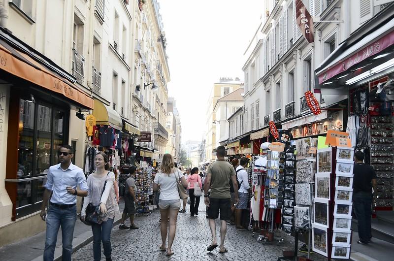 Paris_2013-08-30_024