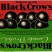 Mason's - Black Crows candy box - 1940