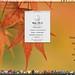 LeoPB 10.5.1
