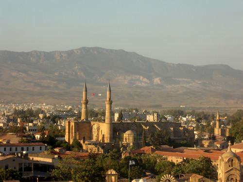 200709_Cyprus_25