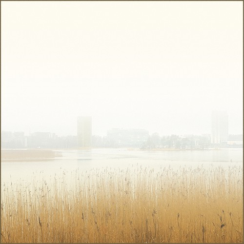 color fog photoshop suomi finland square landscape nikon 100v10f d200 gettyimages 2007 hays ok6 20071218 adoublefave ollik