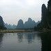 Yangshuo & The Li River, China