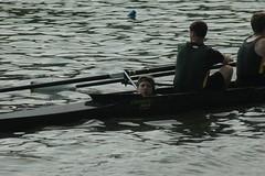 2005 VSRC M 1st 4+ Petite Final