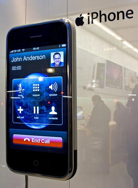 Ebay Iphone S Plus
