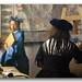 2007_1211_131406AA Vermeer-
