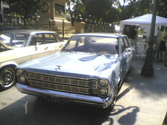 automobile, automotive exterior, vehicle, full-size car, compact car, ford, antique car, sedan, vintage car, ford galaxie, land vehicle, luxury vehicle,