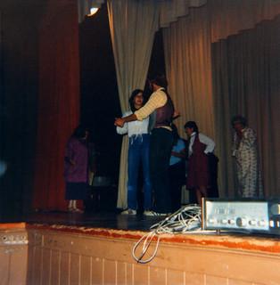 Asilomar 1979 #11