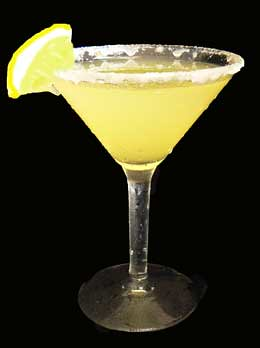 Lemon drop mixed drink cocktail flickr photo sharing for Lemon cocktails drinks recipes