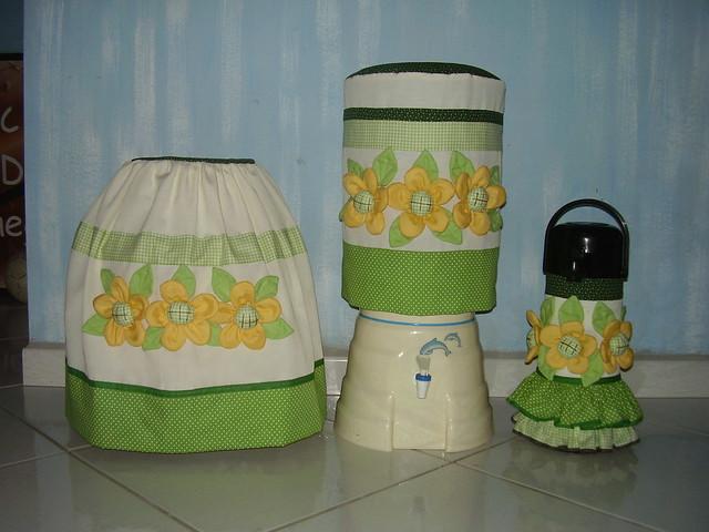 kit decoracao cozinha : kit decoracao cozinha:2369435295_89dae72545_z.jpg