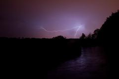 lightning-3604-1