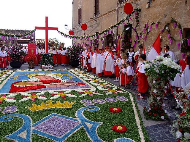 Bicentenario Maria SS delle Grazie