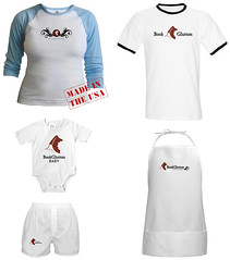 active shirt, clothing, white, long-sleeved t-shirt, sleeve, brand, t-shirt, baby products,