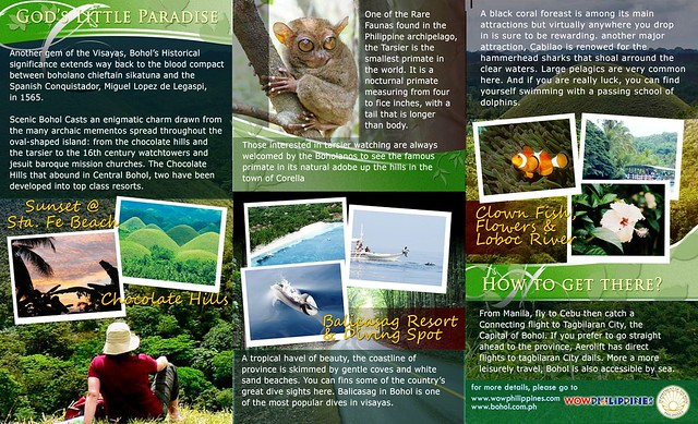 Family Tour Packages From Vijayawada