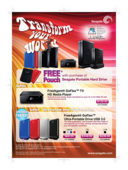 Seagate_PC show 2011_Flyer-01