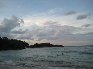 Winifred Beach 7