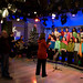 New York City Children's Choir on the Today Show