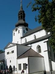 Estonia, Estii