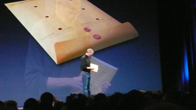 (MacBook) AirMail