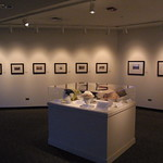 Arvada Center History Museum -