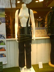 toy(0.0), clothing(1.0), display window(1.0), design(1.0), mannequin(1.0),