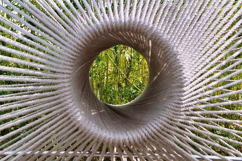 Eden_Project_Rope