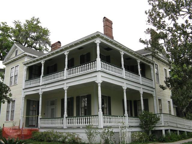 Madisonville La Property For Sale
