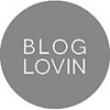 Bloglovin-button2