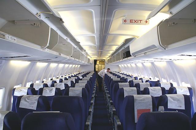 Боинг 757 200 схема фото 462