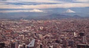 city_jpg
