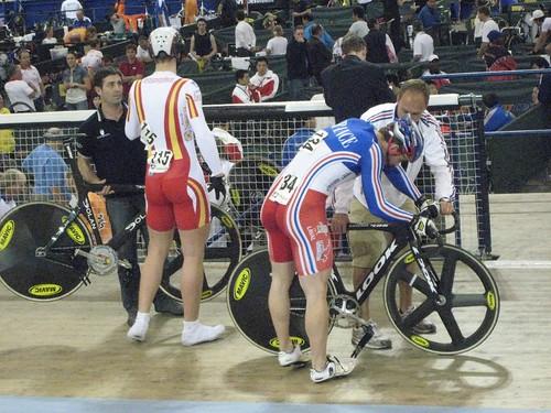 UCI Track World Cup, UCI, Track, track raci… IMG_1597