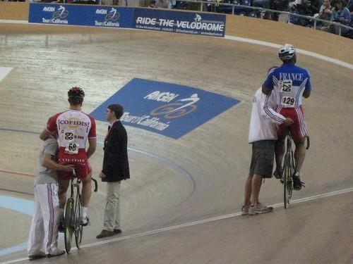UCI Track World Cup, UCI, Track, track raci… IMG_1690