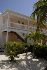 2007 Little Cayman
