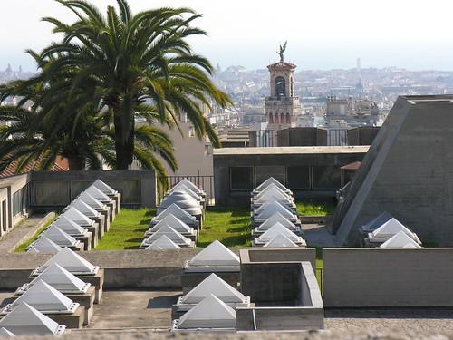 Nizza guillaume blog la villa arson conf rence par son for Jardin villa arson nice