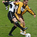Bath City v Sutton - 19/04/08