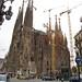 Small photo of Sagrada