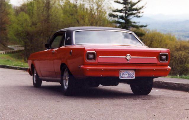 1969 Ford Torino GT Fastback also 1969 Ford Falcon moreover 1969 Ford Falcon Futura Sport Coupe as well 1965 AMC Marlin Hot Rod furthermore Ford Falcon Futura. on 1969 ford falcon futura