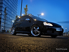 automobile, automotive exterior, wheel, vehicle, automotive design, volkswagen golf mk6, volkswagen gti, volkswagen golf mk5, city car, compact car, volkswagen polo gti, bumper, land vehicle, hatchback, volkswagen golf,