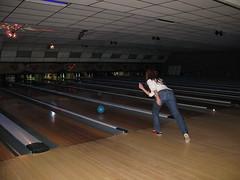 Bo Bowling