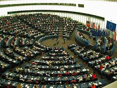 sport venue(0.0), stadium(0.0), arena(0.0), parliament(1.0), crowd(1.0), auditorium(1.0), government(1.0), audience(1.0),