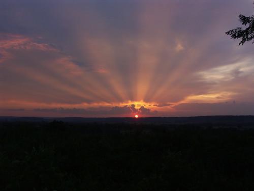 sunset oklahoma explore soe naturesfinest platinumphoto anawesomeshot citrit theperfectphotographer mbryan777 michaelbryanphotography