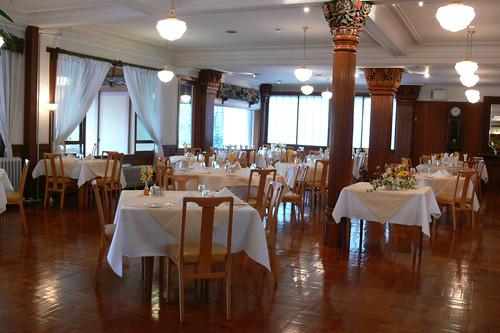 20071130Kanaya-Hotel035