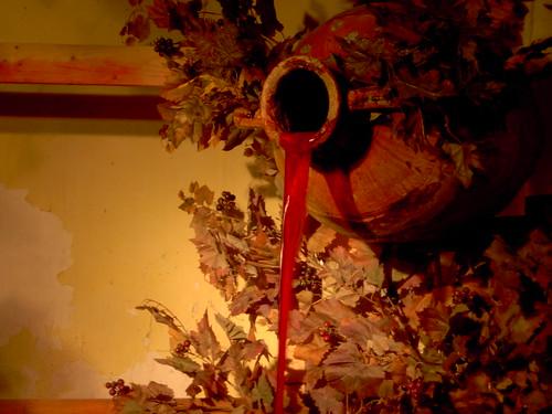 colori...sapori e odori salentini