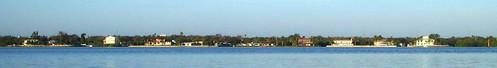 geotagged florida kayaking paddling indianriver fortpierce stlucievillage geo:lat=27513495 geo:lon=80334112
