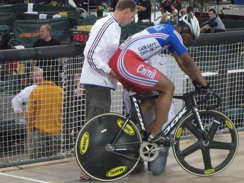 UCI Track World Cup, UCI, Track, track raci… IMG_1689
